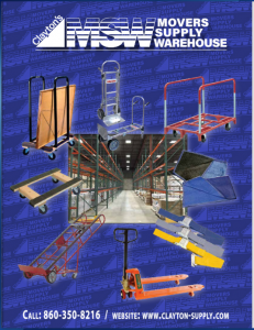 movers_supply_catalog